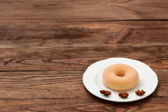 Donuts Royalty Free Stock Images