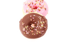 Donuts. Stock Photography