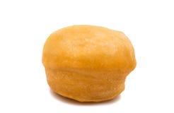 donuts wypełniający fotografia royalty free