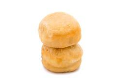 donuts wypełniający zdjęcie royalty free