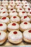 donutshannuka Royaltyfri Foto
