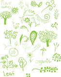 Doodles Stock Images