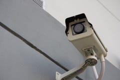 dookoła zegara bezpieczeństwa Obraz Stock