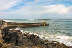 Doolin Stock Images