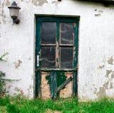 Door23 Imagens de Stock