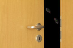 Door Stock Images