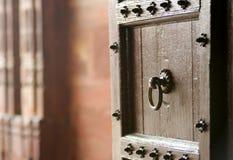 Free Door Stock Image - 3074271