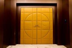 Free Door Royalty Free Stock Photography - 32153297