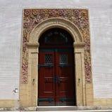 Door, Arch, Architecture, Facade Royalty Free Stock Photo