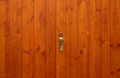 Door background Stock Photo