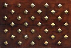 Door background Royalty Free Stock Image