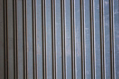 Door blinds abstract background Stock Photo