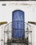 Door Stock Images