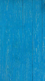Door.blue. board. wood texture stock photos
