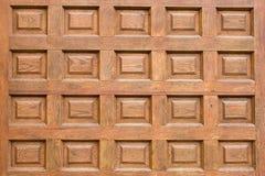 Door detail Stock Photos