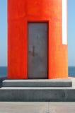 The Door Stock Photography