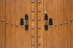Door Detail, Raw Stock Images