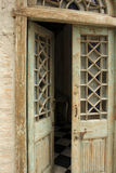 Door 3 Stock Photos