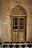 Door 2 Stock Photo
