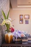 Door Gift Stock Images