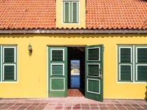 Door Stock Photography
