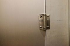Free Door Hinge Stock Photos - 95517073