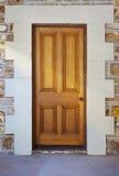 Door Royalty Free Stock Photos