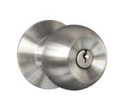 Free Door Knob Stock Images - 24921064