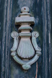 Door knocker 7 Stock Images