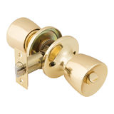 Door lock Stock Image