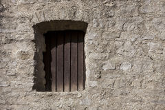 Door Royalty Free Stock Image