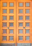 Door  old architecture home design enter details Royalty Free Stock Photos