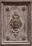 Door Royalty Free Stock Image