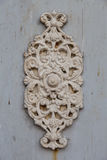 Door Ornament Stock Photos