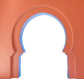 Door style India Stock Photography