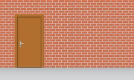 Door. Stock Photos
