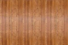 Door wood Royalty Free Stock Image