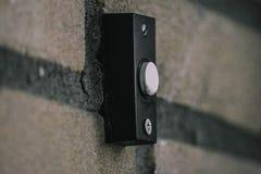 doorbell στοκ φωτογραφίες
