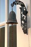 Doorbell Royalty Free Stock Images