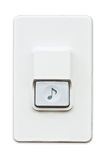 Doorbell Royalty Free Stock Photo