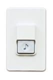 doorbell στοκ φωτογραφία με δικαίωμα ελεύθερης χρήσης