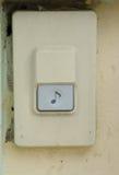 Doorbell Stock Photos
