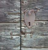 doorknob Image libre de droits