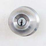doorknob Images libres de droits