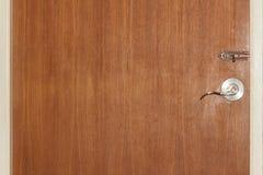 Doorknobs Stock Images