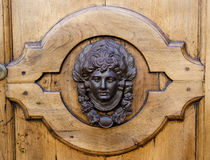 doorknocker images stock