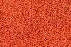 doormat πλαστικό σκόνης στοκ φωτογραφίες με δικαίωμα ελεύθερης χρήσης