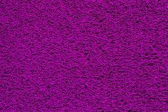 doormat Стоковое Изображение
