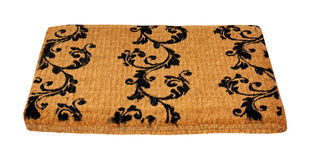 Doormat Стоковые Изображения