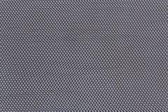 σύσταση doormat Στοκ Φωτογραφία